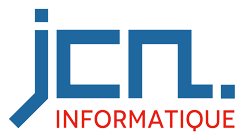 JCN-Informatique